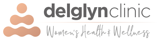 The Delglyn Clinic
